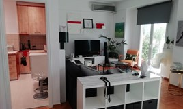 Flat 102 m² in Athens