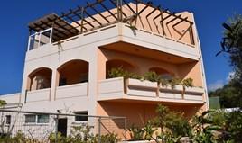 Kuća 215 m² na Kritu
