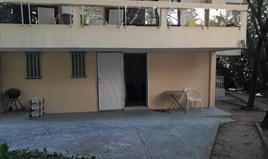 Διαμέρισμα 82 m² στην Αθήνα