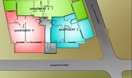 ბინა 50 m² სიტონიაზე ( ქალკიდიკი)