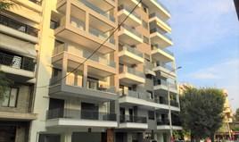 բնակարան 122 m² Սալոնիկում