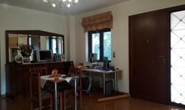 Котедж 350 m² в Афінах