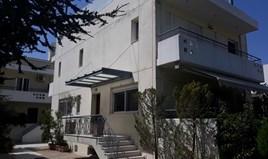 Къща 355 m² в Атина