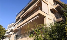Business 534 m² in Athens