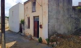 Μονοκατοικία 95 m² στην Κρήτη