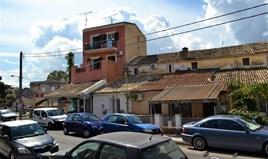 Wohnung 96 m² auf Korfu