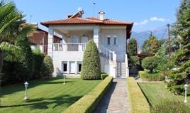 独立式住宅 155 m² 位于奥运海岸