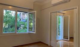 Διαμέρισμα 50 m² στην Αθήνα