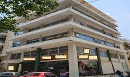 Geschaeft 745 m² in Athen