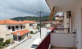 Flat 128 m² in Kassandra, Chalkidiki