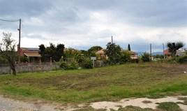 Land 9868 m² in Corfu