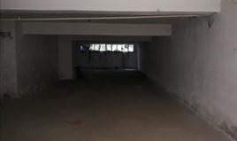 Бізнес 420 m² в Афінах