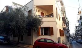 Бізнес 174 m² в Афінах
