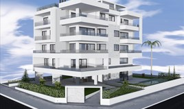 Flat 92 m² in Athens