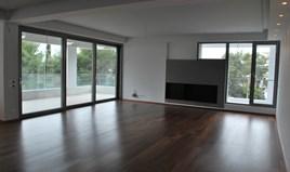 Wohnung 116 m² in Athen