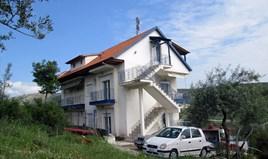 Dom wolnostojący na Thassos