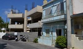 Maison individuelle 175 m² en Crète