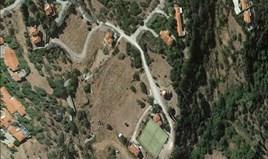 Terrain 2470 m² en Grèce-Centrale