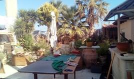 Квартира 190 m² на Криті