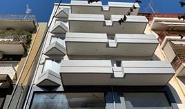 Επιχείρηση 843 m² στην Αθήνα