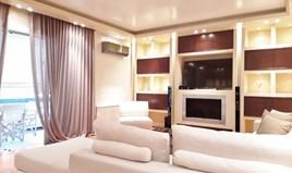 Wohnung 135 m² in Athen