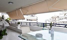 Wohnung 215 m² in Athen