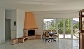 Stan 96 m² u Atini