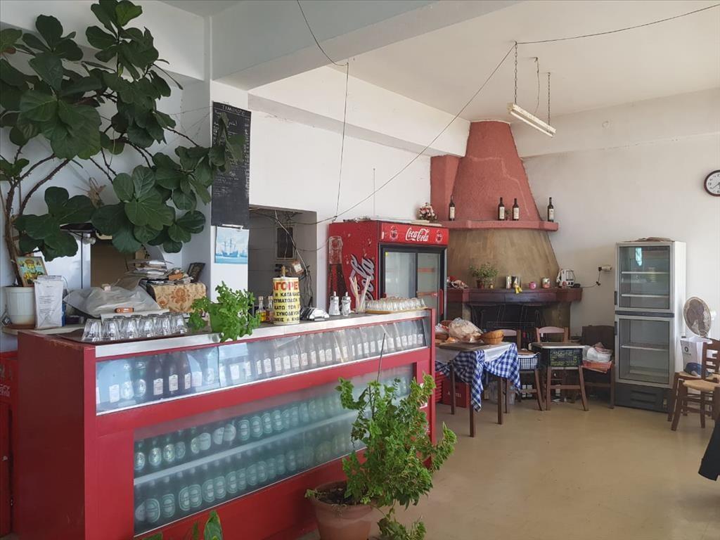 Купить ресторан за границей недвижимость в иране купить