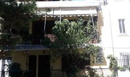 Geschaeft 170 m² in Athen