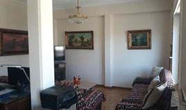 ბინა 90 m² ათენში