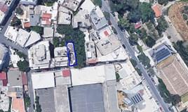 商用 288 m² 位于克里特