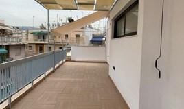 Wohnung 58 m² in Athen