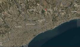 Land 19000 m² in Limassol