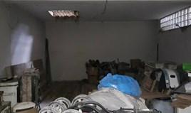 Poslovni prostor 65 m² u Atini
