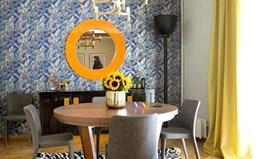 Wohnung 139 m² in Athen