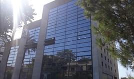 عمل 737 m² في أثينا