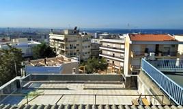 Wohnung 170 m² in Thessaloniki