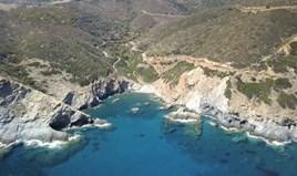 Zemljište 170000 m² na Kritu