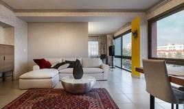 Daire 73 m² Selanik'te