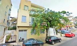 Business 294 m² in Thessaloniki