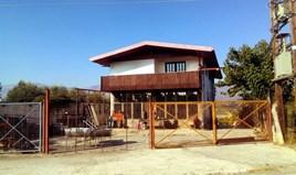 Maison individuelle 280 m² en Crète