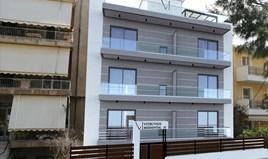 Daire 45 m² Atina'da
