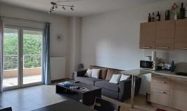 բնակարան 56 m² Սալոնիկում