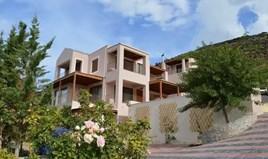 فيلا 335 m² في جزيرة كريت