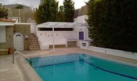 فيلا 142 m² في أتيكا