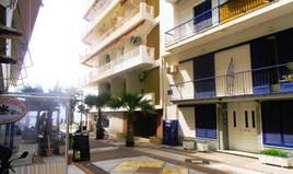 Wohnung 37 m² in Loutraki