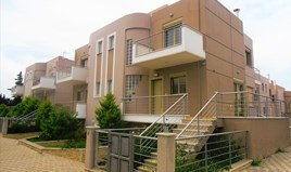 Maisonette 180 m² in Loutraki