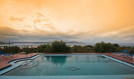 Villa 140 m² in Crete