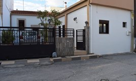 Detached house 120 m² in Crete