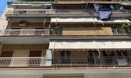 Квартира 30 m² в Афінах